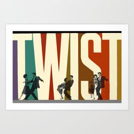 lets-twist-again-print