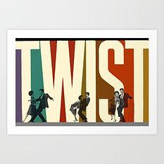 lets-twist-again-hnk-prints.jpg