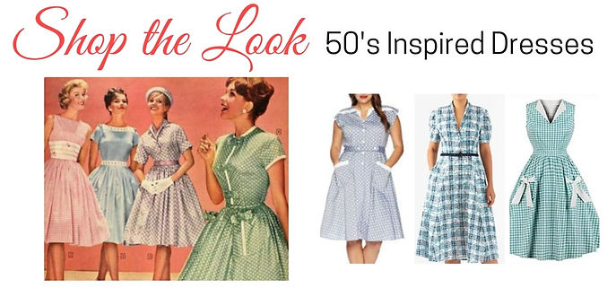 50s inspired dress shop the look .jpg