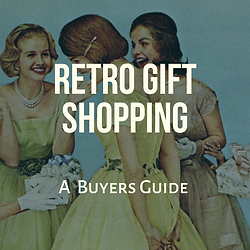 Retro GIFT Shopping Guide .png