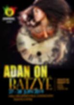 Adan_on_bat_zyé.jpg