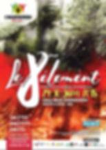 8 Element.JPG