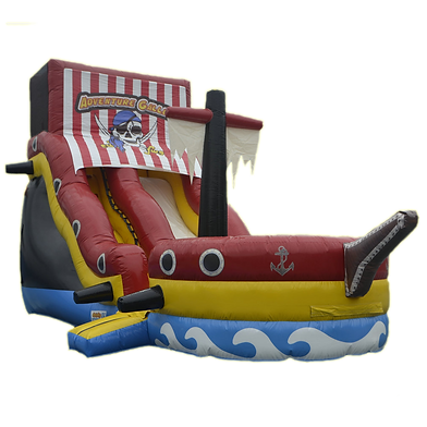 PIRATE BOAT SLIDE (12).png