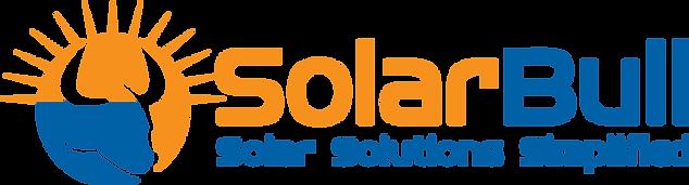 Logo_solar bull 2 modification.png
