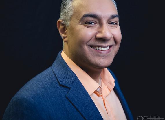 Dr. Shah Wellness