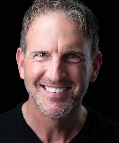 Dave Sheffield Photographer