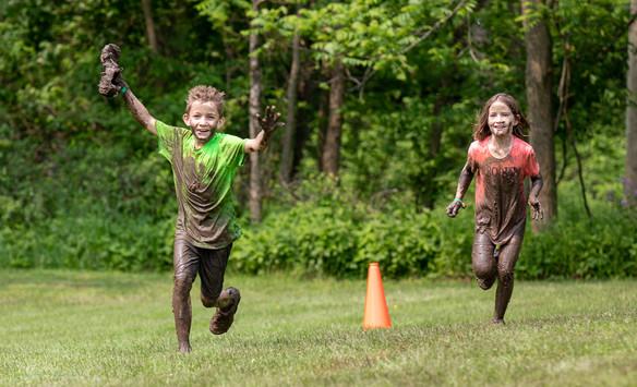 Muddy-Kids-Running.JPG