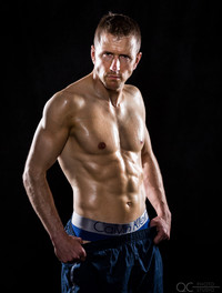 Mr. Abs Fitness Model-1.jpg