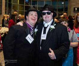 Special Needs Night to Shine Moline IL