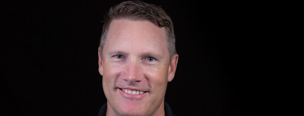 Tyler Johnson Chiropractor Iowa