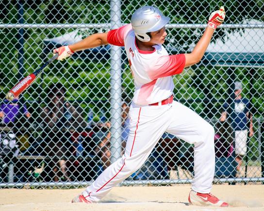 Lancers at DeWitt Baseball-6.jpg
