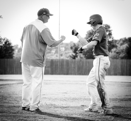 Lancers_vs_Muscatine_Baseball-26.jpg