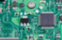resistora.jpg
