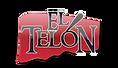 Logo transparente eltelon.png