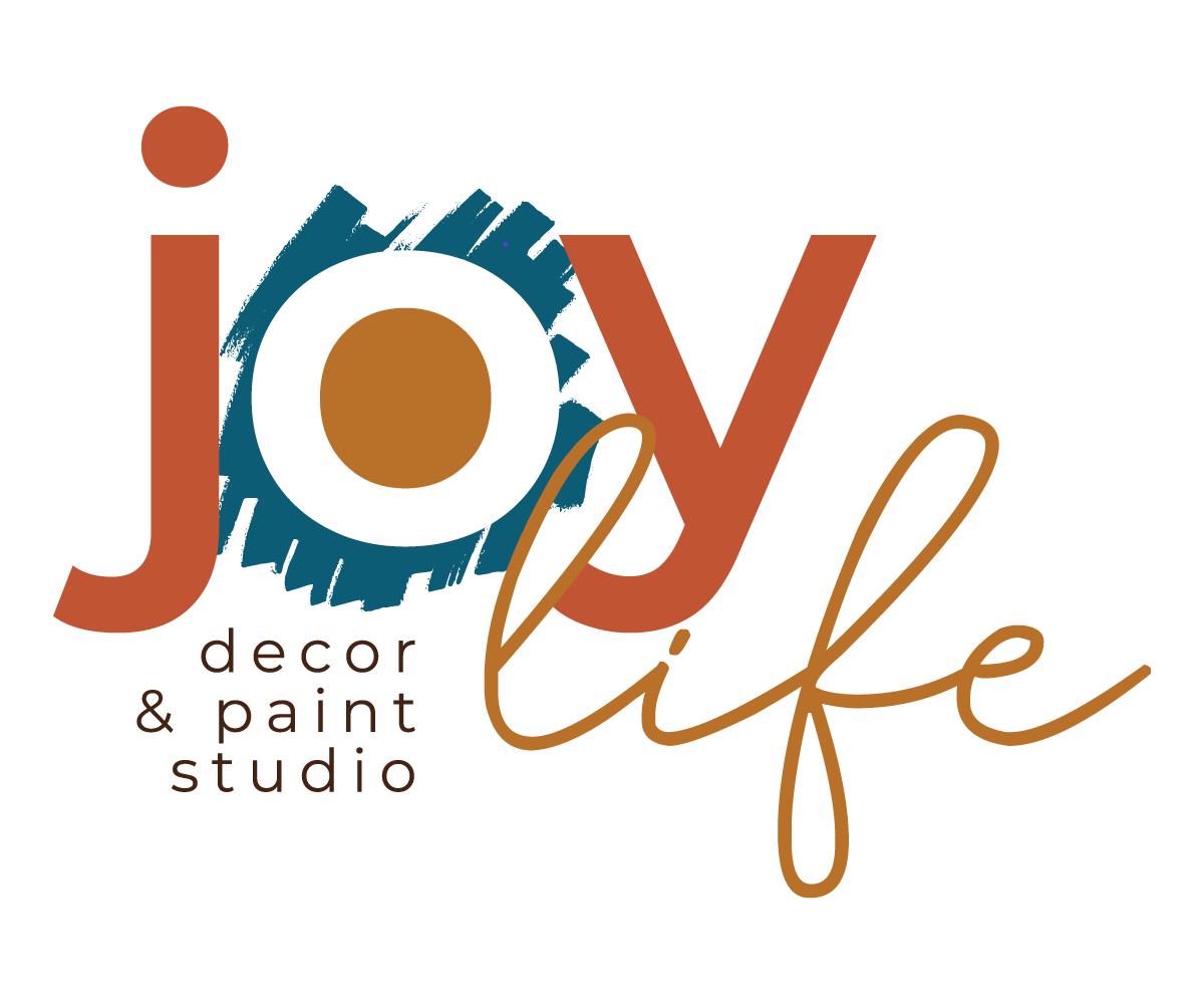 Tienda Joy Life Panamá