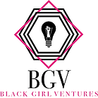 Black girl ventures.png