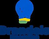 brandeis-innovation-transparent-logo.png