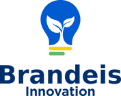 brandeis-innovation-transparent-logo.png
