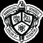 Randolph loho.png