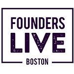 Founders live.jpeg
