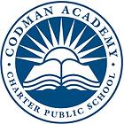 Codman Academy logo.png