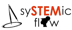 systemic%20flow%20logo%20update%202020_e