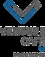 VC_Providence-Logo.png