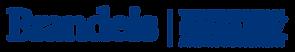 heller-logo-blue-digital.png