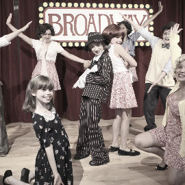 Broadway kids 1_edited.jpg