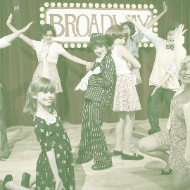 Broadway kids 1_edited_edited.jpg