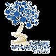 PTBtu_logo-removebg-preview(1).png