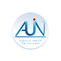 logos_organizadores2.png