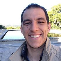 Marcos_(HCK2020).jpg