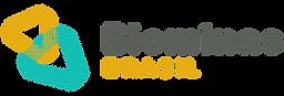 Logo_Biominas_Horizontal_colorida_Pranch