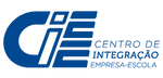 logo_50anos-webinar.png