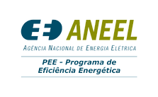logo_PEE_vertical_com_sigla.png
