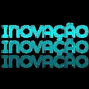 INOVAÇÃO-removebg-preview.png