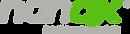 nanox_logo.png