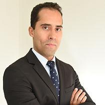 Luiz_Sérgio_Fernandes_de_Carvalho.jpg