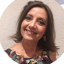 Denise Priolli.jpg
