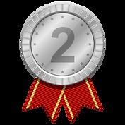 Post vencedores .png