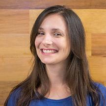 Ana Carolina Martins dos Santos.jpg