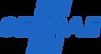 sebrae-logo-e1612322790130.png