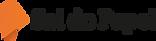 Logo SdP Horizontal (Fundo Claro).png