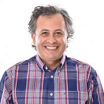 Paulo Arbex.png