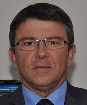 Edivaldo Velini.JPG