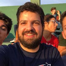 Gustavo_(HCK2020).jpg