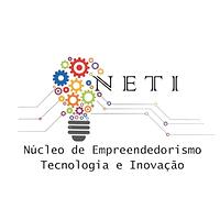 logos_parceiro.png