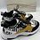 Thumbnail: Bugatti shoes