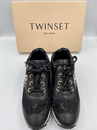 Twinset shoes
